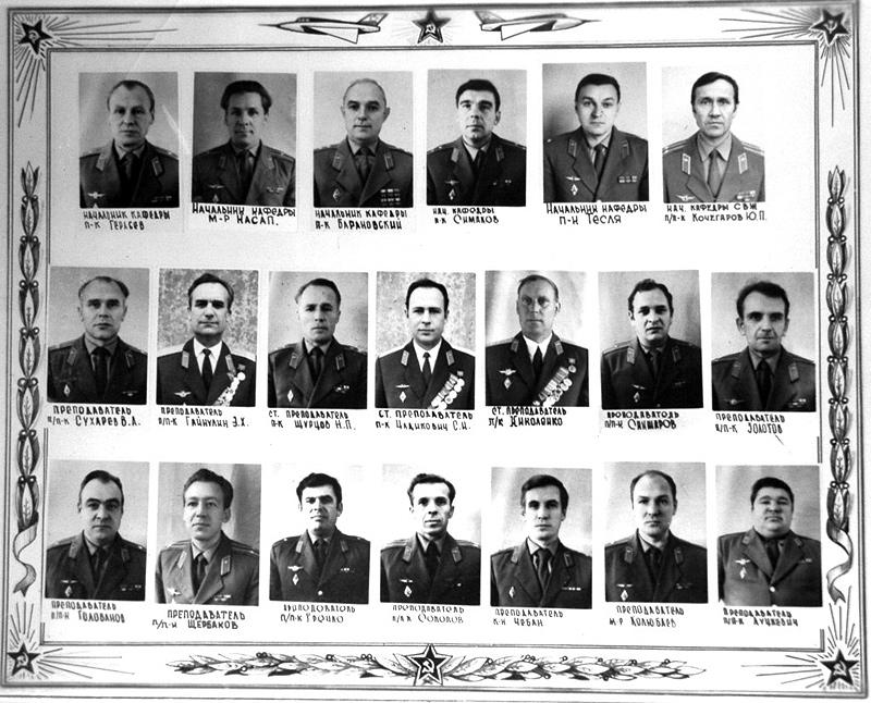 Минин мп (в центре) с бойцами отделения 954 сп,194 сд на р угра под г юхнов 1942гhttp://velikijporognarodru/soldat_pobedhtm