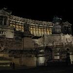 Рим. Дворец Республик