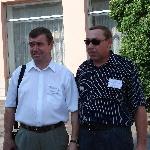 Булавин и Голубев