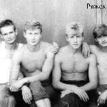 Ряжск 1987