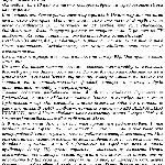 Письмо вдовы майора Безрядина, Светланы Администратору сайта