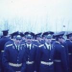 Выпуск 90 (В. Билопольский, К. Черкасенко, Утенков)