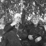 Черняновский (ТВВАУЛ-71), Алексеев (ТВВАУЛ-72)