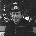 Ткачев (ТВВАУЛ-72)