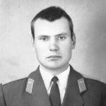 Игорь Самойличенко