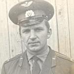Нехаев Алексей