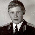 Копылов Владимир Александрович