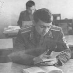 В. Гусаров
