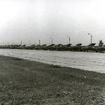ЦЗТ, Бутурлиновка, 1988 год