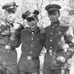 В. Гусаров, Ю. Черкасов, Р. Рахматуллин