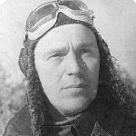 Мясников Александр Фёдорович