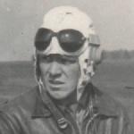Первый инструктор - Мельчаков Валерий Васильевич (выпустил всех)