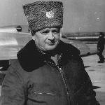 1972 год, г. Борисоглебск