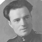 Онищенко А. П.