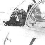Бобков Иван. Жердевка, 1984 год
