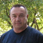 Это я, Владимр Новожилов. Узнаёте?