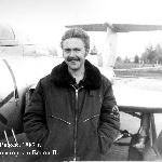 Инструктор к-н Белов