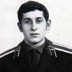 Гришин Анатолий