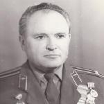 Докучаев Леонид Анатольевич