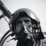 Уварово. Лето 1988 г. Обнимая небо крепкими руками (Сергей Утенков)