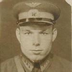 Тимофеев В. В.