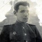 Тимофеев М. В.