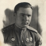 12.07.1944 г. - Карельский перешеек