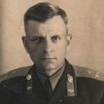 Ю. Нимцов
