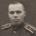 Углов Николай Иванович
