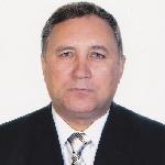 Чмыхов Михаил Ваильевич