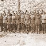 Фотографию прислал В. Ф. Ящерицын