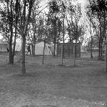 Летний полевой лагерь Поворино