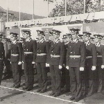 Отделение аиации ВМФ