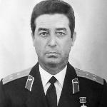 Владивосток, 1982 год