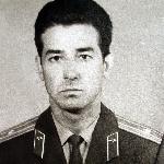 Грузия, 1971 год