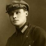Семенов Николай Филиппович