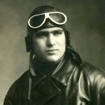 Шапошников Николай Михайлович