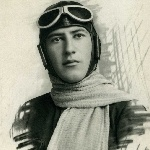 Пантелли Алексей Антонович, 1929 год