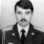 Неретин Игорь Сергеевич, 1999 г.