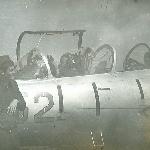 Таловая, 1983 г.