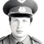 Сударенков Н.