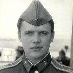 Николаев А.