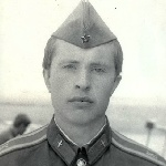 Иванов В.