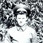 Воробьёв П.
