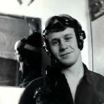 С. Емельчев, 1984 год