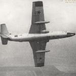 Аэродром Жердевка 1973 год. Групповые полёты