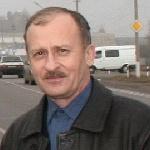 Пикатов Владимир Ильич