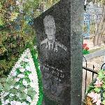 Никонов Анатолий Николаевич, г. Борисоглебск