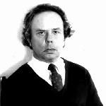 Лазарев Владимир Лазаревич