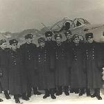 Сахалин, 1957 год